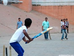 "Cricket en Ghats • <a style=""font-size:0.8em;"" href=""http://www.flickr.com/photos/92957341@N07/8752641136/"" target=""_blank"">View on Flickr</a>"