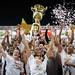 Campeão Mineiro 2013