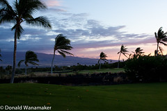 Waikoloa Bay Club-5648 (Donald Wanamaker Photography) Tags: hi waikoloa