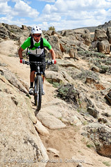 DSC_5271 (Big Mountain Enduro) Tags: colorado mountainbike co yeti gunnison enduro oskarblues hartmanrocks whiskeytango thelastchance bigmountainenduro precisiontravelwerx