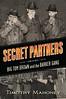 Secret Partners