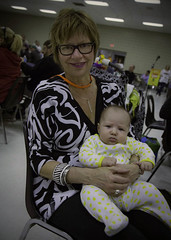 2013-05-26-Minister-Allan-And-Baby-113