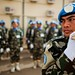 Peacekeepers Day