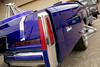 car6 (texanwirewheels) Tags: wirewheels 84s 84z 30spoke