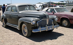 1941 Buick 4 Door Sedan (coconv) Tags: pictures auto door old classic cars car sedan vintage photo buick automobile image photos antique 4 picture images vehicles photographs photograph vehicle autos collectible collectors 1941 automobiles 41