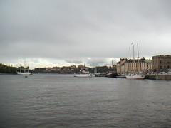 sweden_stockholm_07.jpg