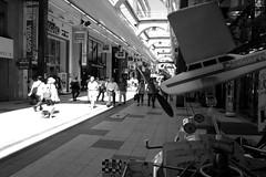 Sapporo 11 (Tokyo Snapshot Junkie) Tags: sapporo