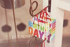 Papermoon World (Lady Mony Ana) Tags: moon paper jeddah papermoon جدة مون بيبر بيبرمون