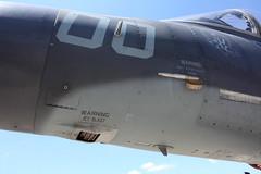 "AV-8B Harrier II Plus (3) • <a style=""font-size:0.8em;"" href=""http://www.flickr.com/photos/81723459@N04/9227687947/"" target=""_blank"">View on Flickr</a>"