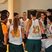 "Cto. Europa Universitario de Baloncesto • <a style=""font-size:0.8em;"" href=""http://www.flickr.com/photos/95967098@N05/9389141873/"" target=""_blank"">View on Flickr</a>"