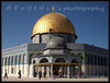 Palestine - East Jerusalem (West Bank)