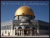 Palestine - East Jerusalem (West Bank)