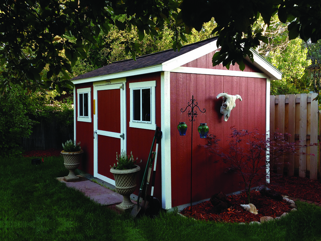 w sheds high barn buildings portable shed loft wloft storage sales o pro backyard