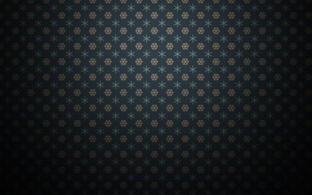 wallpaper-703160-630x393