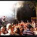 Dearworld @ Nirwana Tuinfeest 2013 (Lierop) 03/08/2013