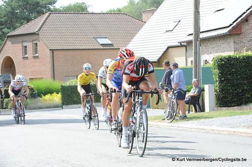 Nieuwelingen Mol Gompel (357)
