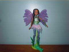 Aisha Sirenix Full (winxeric97) Tags: club toy doll pacific layla aisha jakks winx sirenix