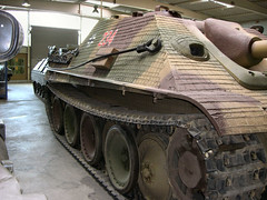 """Jagdpanther (79) • <a style=""""font-size:0.8em;"""" href=""""http://www.flickr.com/photos/81723459@N04/9508409587/"""" target=""""_blank"""">View on Flickr</a>"""