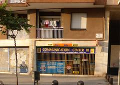 20082013-P1020726.jpg (Miquel Lleix Mora [NotPRO]) Tags: barcelona espaa laundry clothesline linge ropa catalua colada pannistesi tendal ropatendida hanginglaundry bugada sundrying washingday robaestesa dewas wapperendewasjes