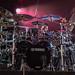 Dave Matthews Band (14 of 48)