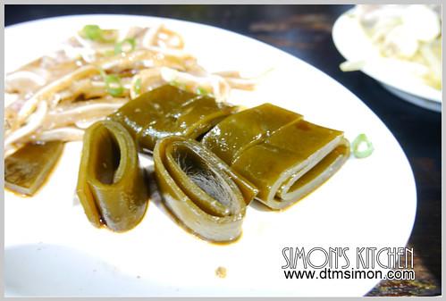 百里香牛肉麵05