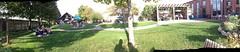IMG_3097 (spablab) Tags: beer bells yard austin garden michigan panoramic brewery kalamazoo portage