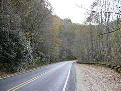 Asheville NC 10 27 13 073 (Apartment 4 G Photography.....) Tags: leica blue trees people mountains photo ray asheville ridge parkway rivera buncombecounty rayriveraphoto ashevillenc102713