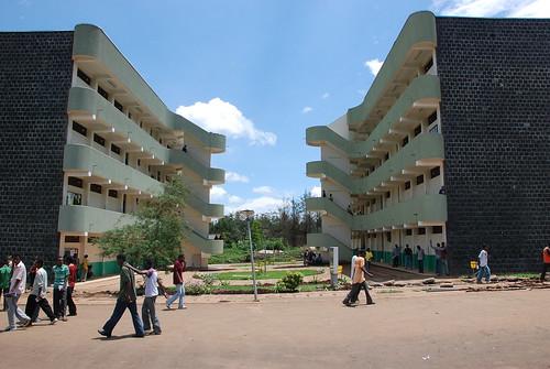 Flickriver: jimma university's most interesting photos