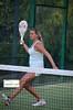 "bea del alcazar padel 3 femenina torneo drop shot churriana octubre 2013 • <a style=""font-size:0.8em;"" href=""http://www.flickr.com/photos/68728055@N04/10623832934/"" target=""_blank"">View on Flickr</a>"