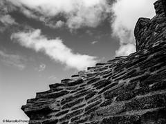 Fort la Latt-42 (L@Scimmia) Tags: travel francia viaggi middleages castel 2010 bretagna plvenon fortlalatt