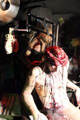 Cadavre écervelé (_Myers_) Tags: zombie great rob american nightmare cadavre