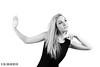 Nicoletta_013 (gilmolm) Tags: portrait blackandwhite girl photoshop canon hair 50mm model flash blonde canonef35mmf2 ritratto biancoenero metz ragazza lightroom nissin nicoletta modella canonef50mmf18ii strobist canoneos450d canoneosdigitalrebelxsi canoneoskissx2