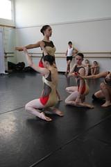 IMG_9831 (nda_photographer) Tags: boy ballet girl dance concert babies contemporary character jazz newcastledanceacademy