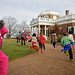 2013 Deck the Halls Kids Dash at Monticello