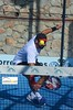"""jesus marquet padel 1 masculina torneo navidad los caballeros diciembre 2013 • <a style=""""font-size:0.8em;"""" href=""""http://www.flickr.com/photos/68728055@N04/11545293394/"""" target=""""_blank"""">View on Flickr</a>"""