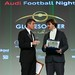 Globe Soccer Awards 167