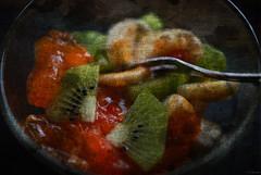 (tj_hinako) Tags: food fruit vegan recipes