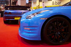 "Autosport International 2014 • <a style=""font-size:0.8em;"" href=""https://www.flickr.com/photos/66537738@N06/11873431923/"" target=""_blank"">View on Flickr</a>"