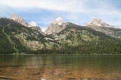 Grand Teton National Park (rickweller) Tags: nationalpark wyoming grandteton