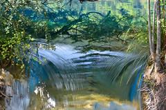 Sichuan (julienpons31) Tags: china blue trees red people orange sun mountain lake hot green heritage history tourism nature water beautiful yellow giant temple asia panda dragon turquoise buddha spice scenic reserve visit falls pot valley area stunning chengdu leshan sichuan jiuzhaigou legacy huanglong calcite    deposits patrimony