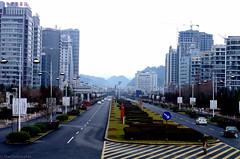 Huangshan4