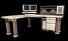 """desk design 1 <a style=""""margin-left:10px; font-size:0.8em;"""" href=""""http://www.flickr.com/photos/113741062@N04/11937058436/"""" target=""""_blank"""">@flickr</a>"""