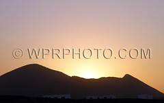 """SUN-SET-1 • <a style=""""font-size:0.8em;"""" href=""""http://www.flickr.com/photos/106776802@N02/12026614944/"""" target=""""_blank"""">View on Flickr</a>"""