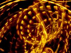 Yellow tumble (quinet) Tags: black berlin yellow jaune germany noir gelb schwartz cameratoss 2013
