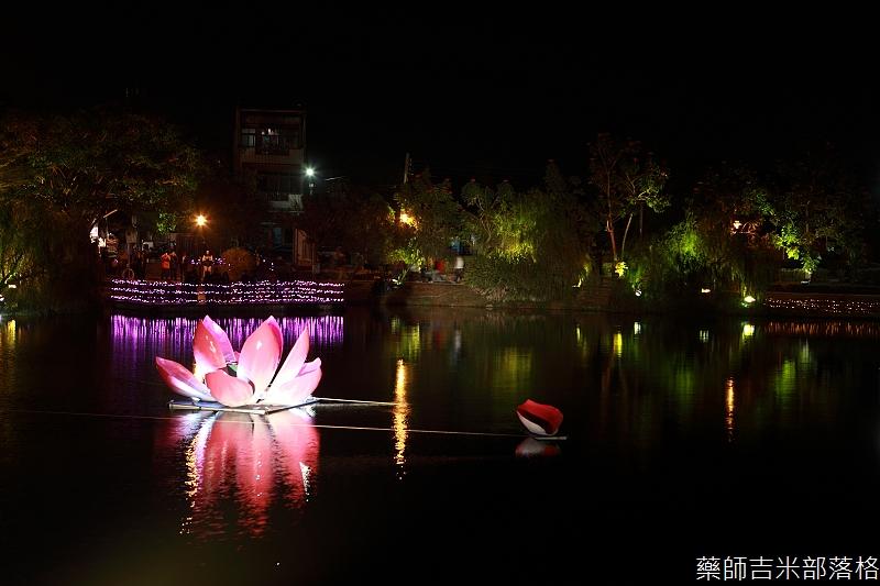 2014_tainan_lantern_323