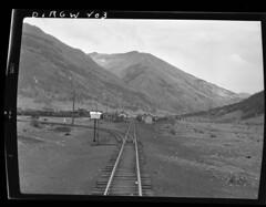 D+RGW203 (barrigerlibrary) Tags: railroad library denverriogrande drgw barriger