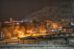 Ordino, Decembre 2013 (Jordi TROGUET (Thanks for 1,923,800+views)) Tags: snow church colors night nikon nieve colores 1001nights andorra d800 musictomyeyes autofocus ordino greatphotographers heartaward platinumheartaward thebestofday gününeniyisi thebestshot troguet jorditroguet nikond800 artofimages saariysqualitypictures platinumpeaceaward 1001nightsmagiccity elitegalleryaoi mygearandme mygearandmepremium mygearandmebronze mygearandmesilver mygearandmegold mygearandmeplatinum mygearandmediamond vpu1 vpu2 vpu3 vpu4