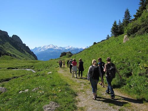 Granier Plan Pichu © M. NGuyen - Fondation Facim (1)
