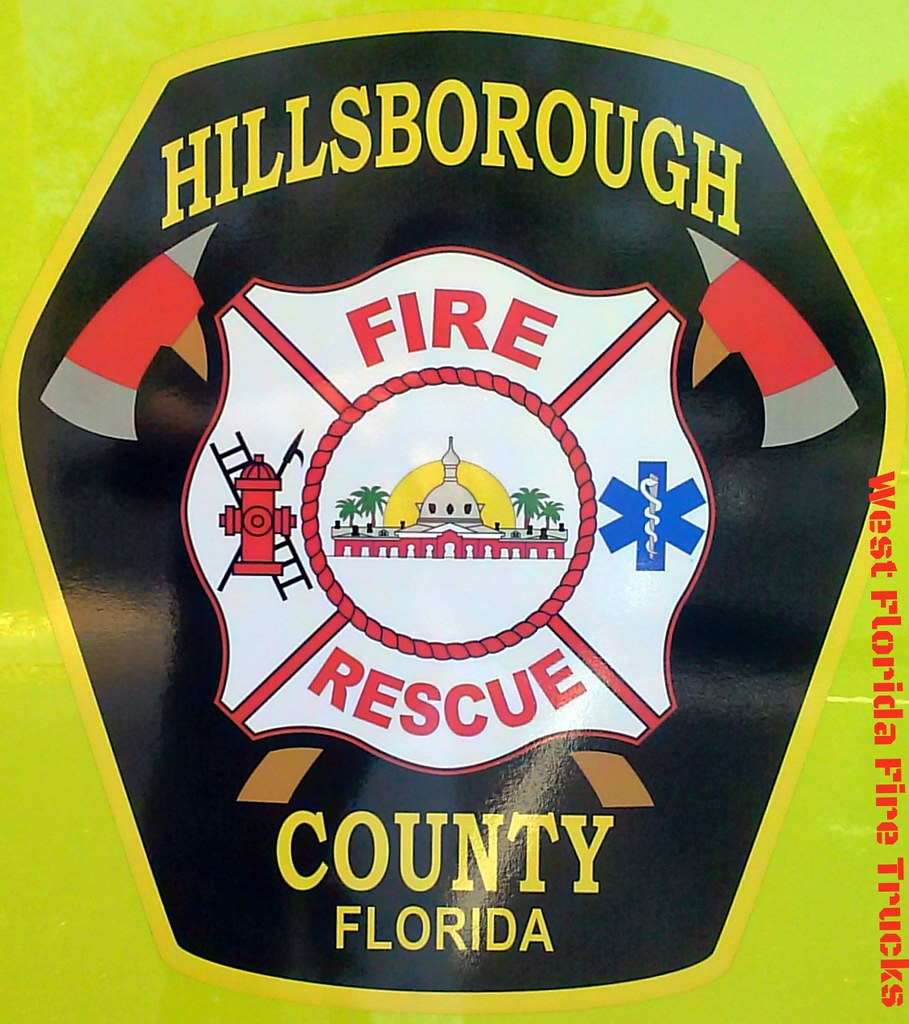 hillsborough county The hillsborough county fair is located east of brandon, fl on sr 60 with new  attractions and events, you can be sure the whole family is in for a lot of fun.