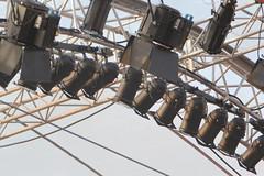 podium huldiging in Assen van de sporters olympische winterspelen in 2014 (willemsknol) Tags: assen schaatsers svenkramer olympischewinterspelen irenewust inhuldigingsporterswinterspelen2014